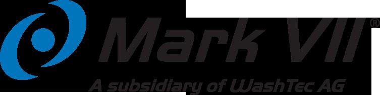 Mark VII Carwash Systems